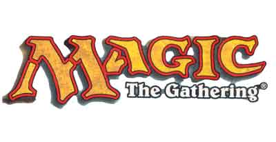 Magic: The Gathering - Artículo