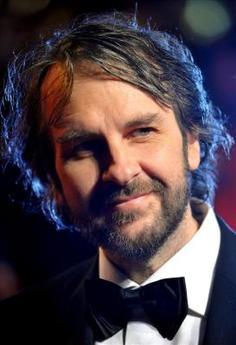 "Peter Jackson inicia el rodaje de ""El Hobbit"""